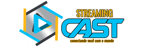 Central do Cliente - Streaming Cast